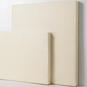 Le tapissier garnisseur devi rom o 26130 - Creation tete de lit capitonnee ...
